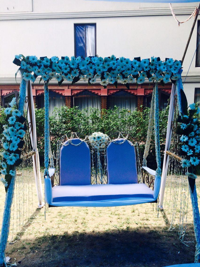 Wedding decoration at gokarna forest resort weddings held at wedding decoration at gokarna forest resort junglespirit Gallery