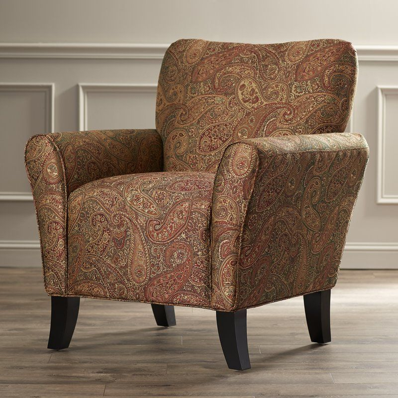 mount barker armchair  small chair for bedroom armchair