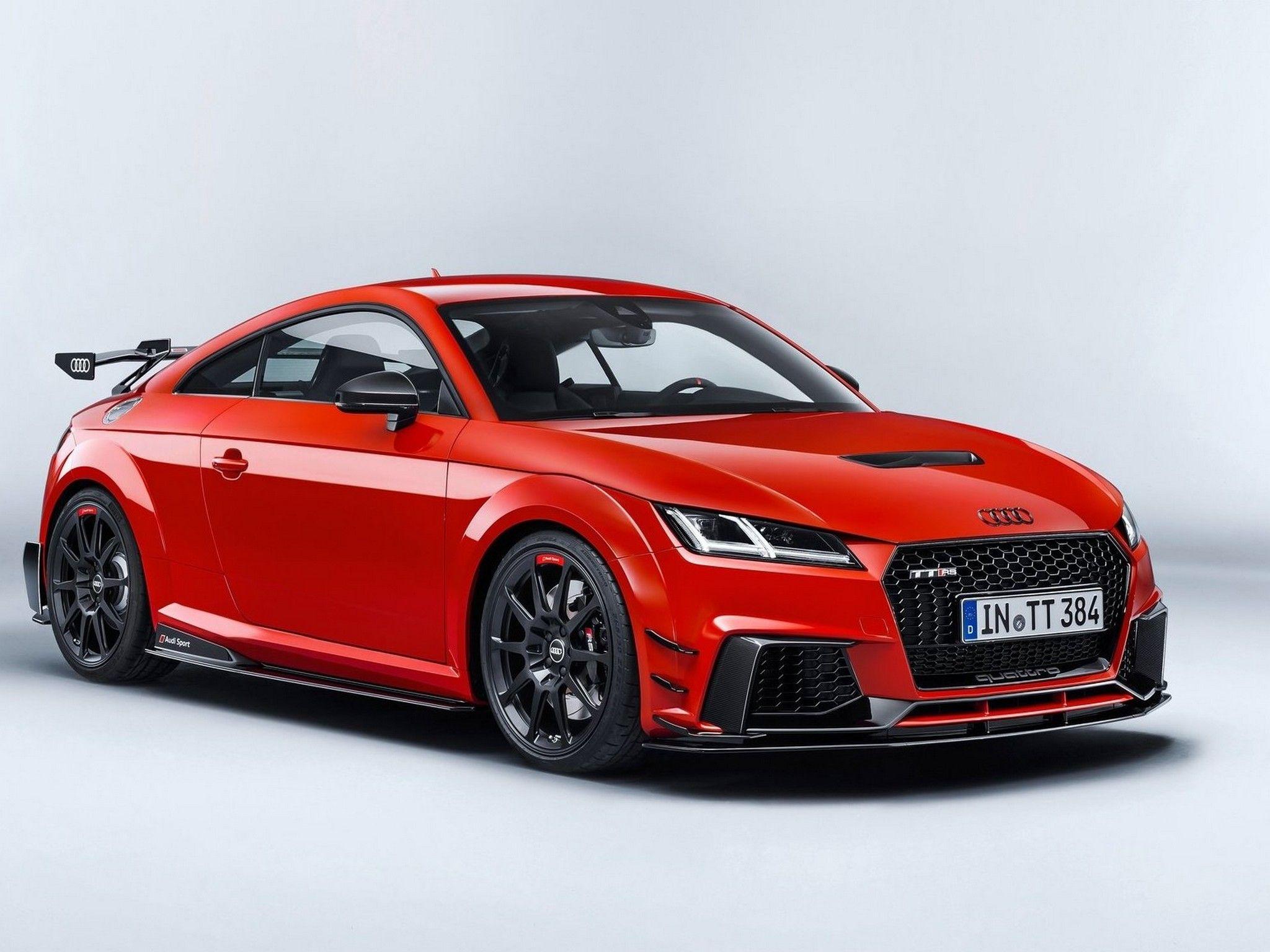 Photoscar Fonds D Ecran Photos Et Wallpapers Voitures Hd Voiture De Sport Audi Voiture Voiture Sportive