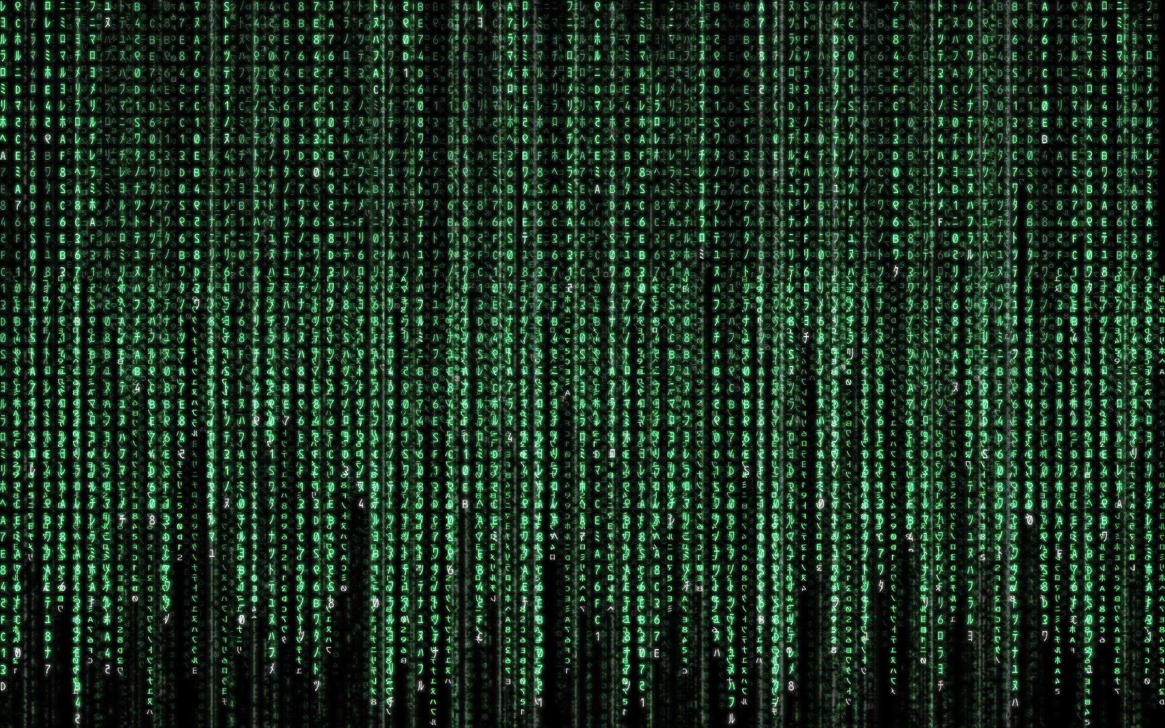 Code hacker wallpaper computer wallpaper, Code hacker wallpaper 2304×1440 Cool Hacker Wallpapers (32 Wallpapers) | Adorable Wallpapers
