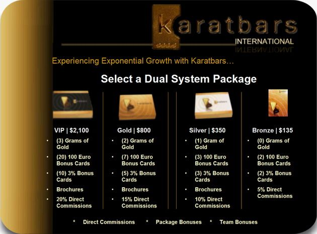 karatbars international gold opportunity - 630×466