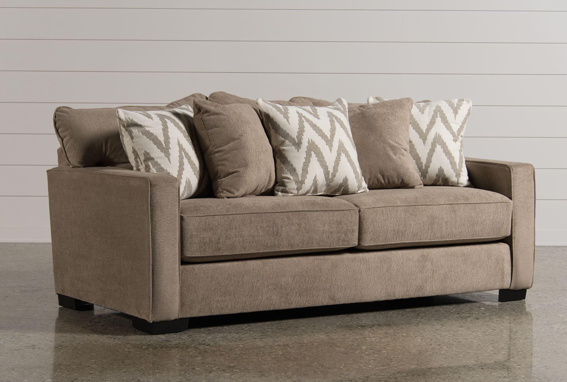 Superior Pearson Sofa