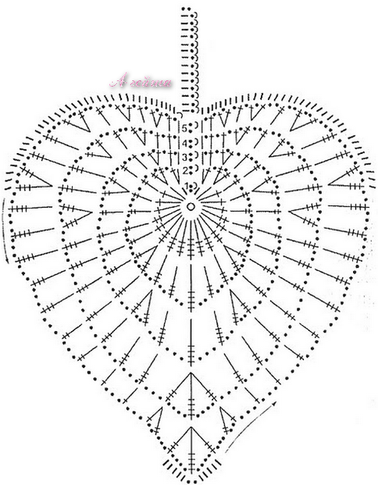 Leaf crochet earrings diagrams circuit connection diagram crochet motives napkins or small crochet knit crochet pinterest rh pinterest ca handmade crochet earrings kitty ccuart Gallery