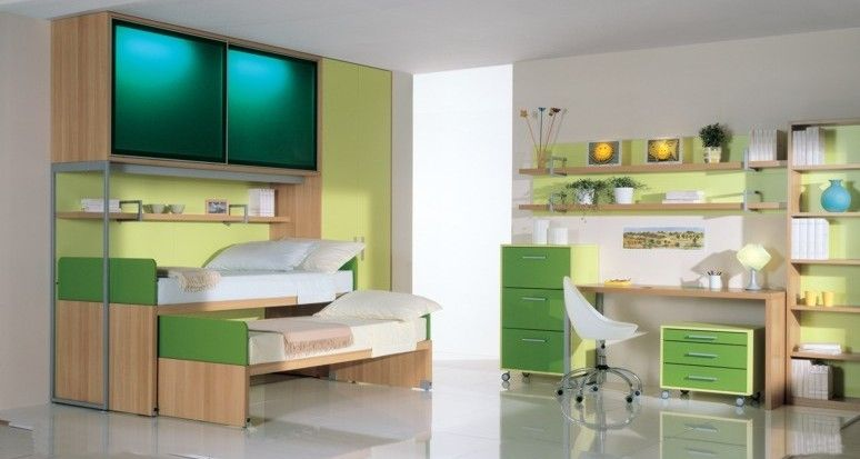 Ima Camerette ~ Badroom centri camerette specializzati in camere e camerette per
