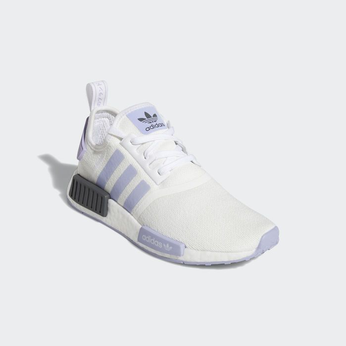 Nmd R1 Shoes Shoes Nmd Adidas Nmd R1