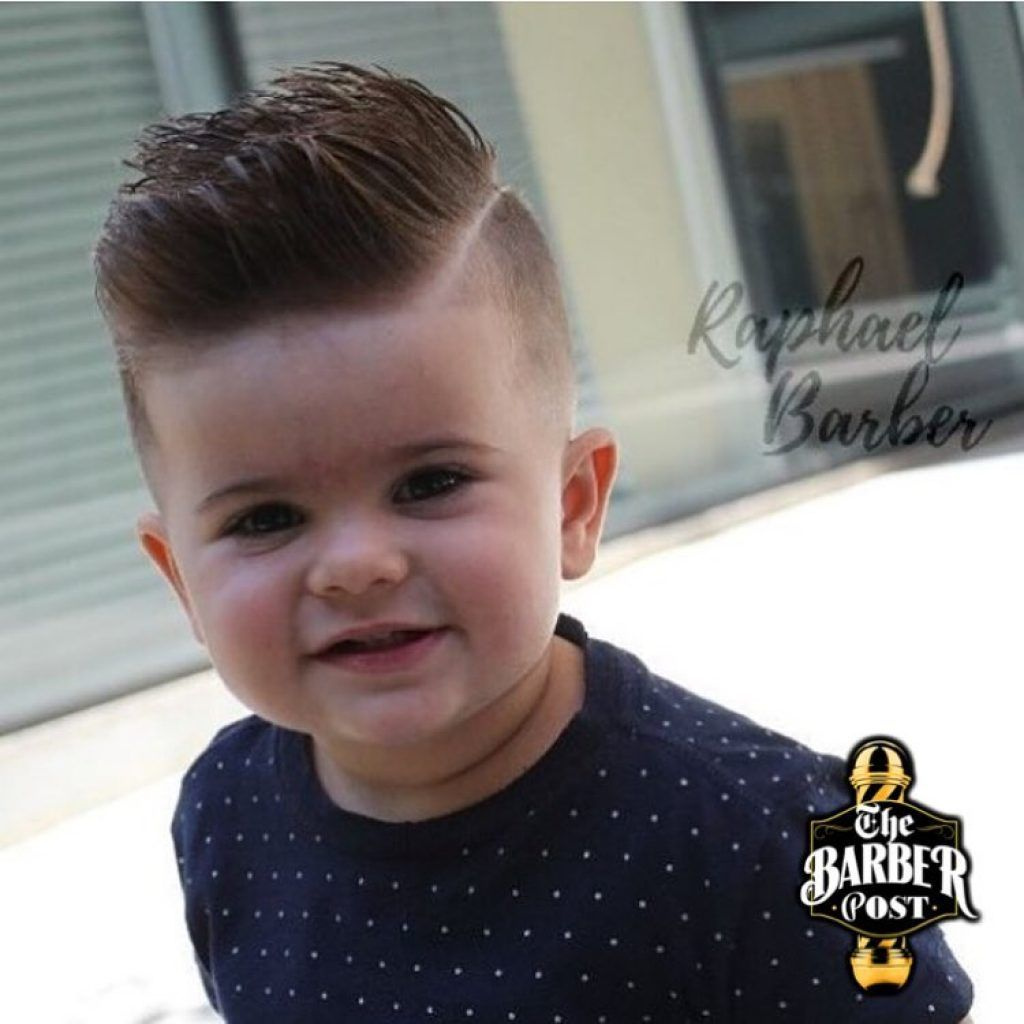 toddler clipper haircut toddler boy haircuts for thin hair toddler boy haircuts 2683 | 0091e7673f2b71fb25f3043b187b3af2