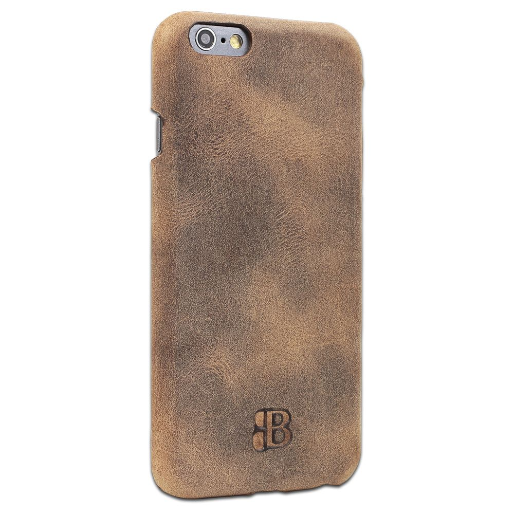 burkley case iphone 6