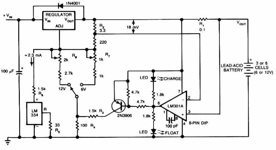 wiring how to complete circuit diagram electrical engineering