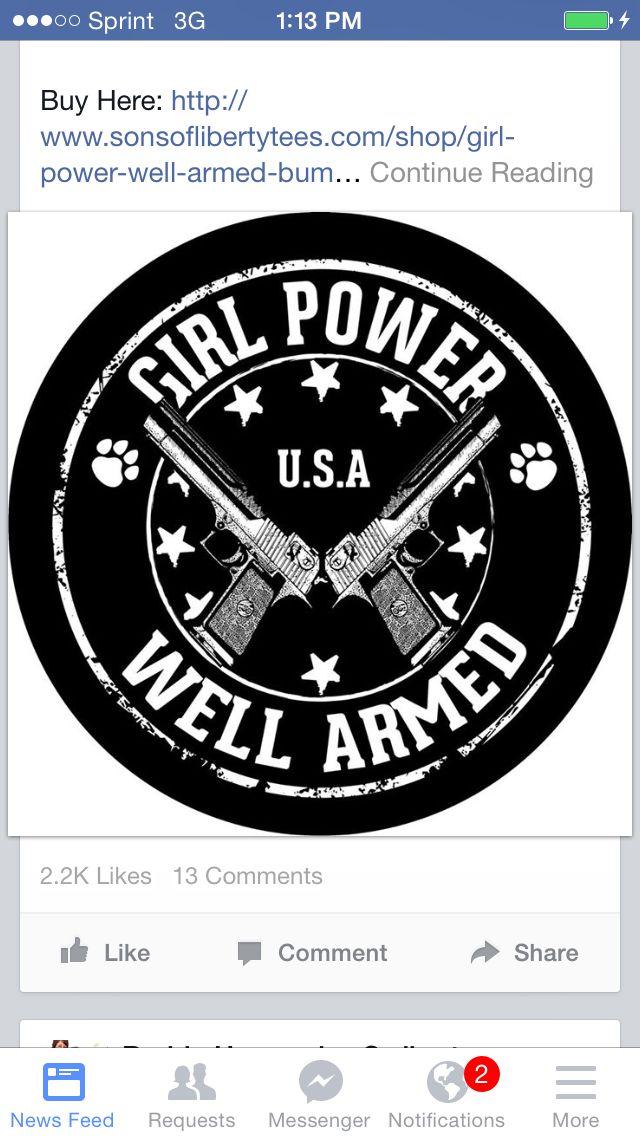 #TWAWROCKS #femaleshooters #thewellarmedwoman #monthlywomansshootimgchaptets