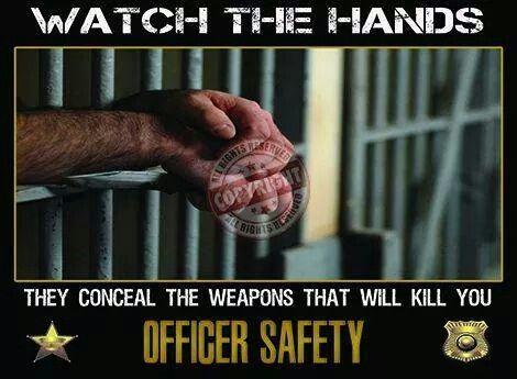 Watch the hands Correctional Pinterest