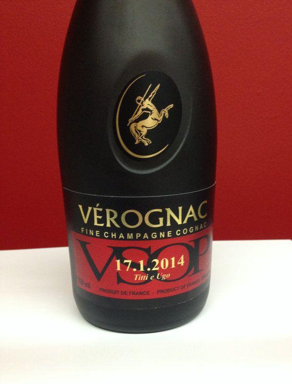 Remy Martin Vsop Label : martin, label, Personalized, Labels, MARTIN, Champagne, MAGICPRINTSHOP, Liquor, Bottle, Labels,, Label, Template,
