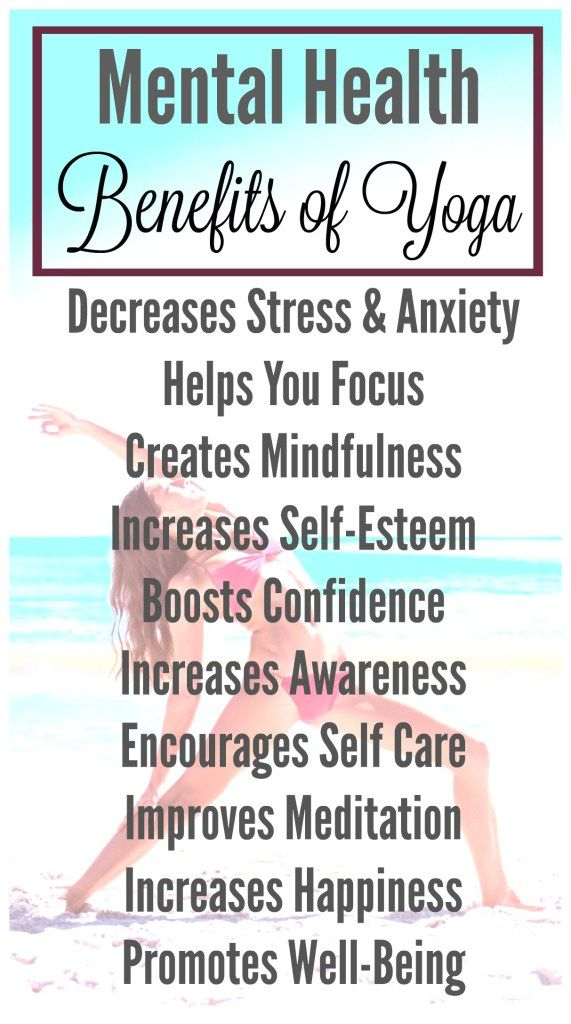 Yoga Health Benefits The Best Free Online Yoga Classes Yoga