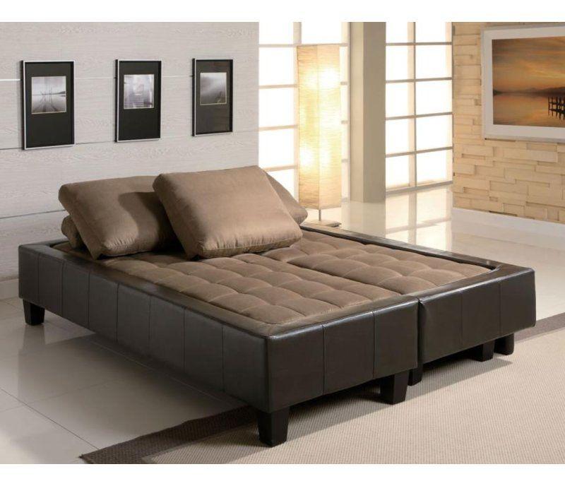 Marvelous Tolchester Sleeper In 2019 Master Bedrooms Decor Sofa Uwap Interior Chair Design Uwaporg