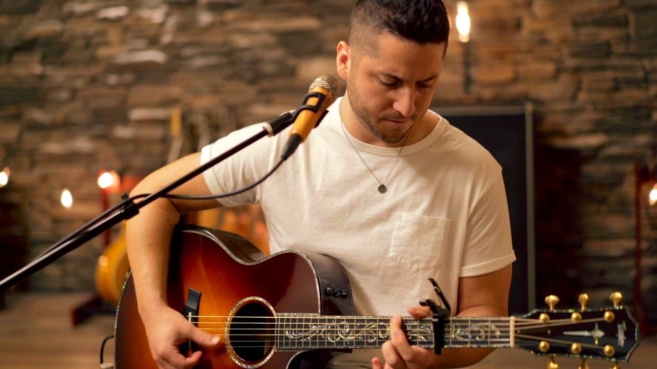 In Case You Didn T Know Brett Young Boyce Avenue Acoustic Cover On Spotify Itunes Youtube Boyce Avenue Acoustic Covers Boyce