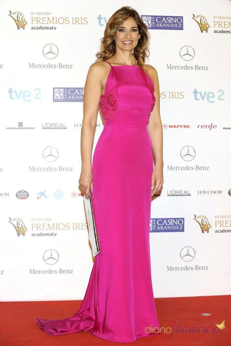 43877-vestidos-de-noche-marilo-montero-apuesta-por-el-rosa.jpg (800 ...