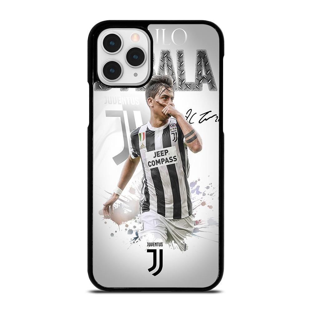 cover dybala iphone
