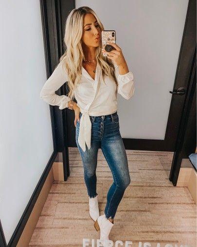 Posts from alwaysmeliss | LIKEtoKNOW.it