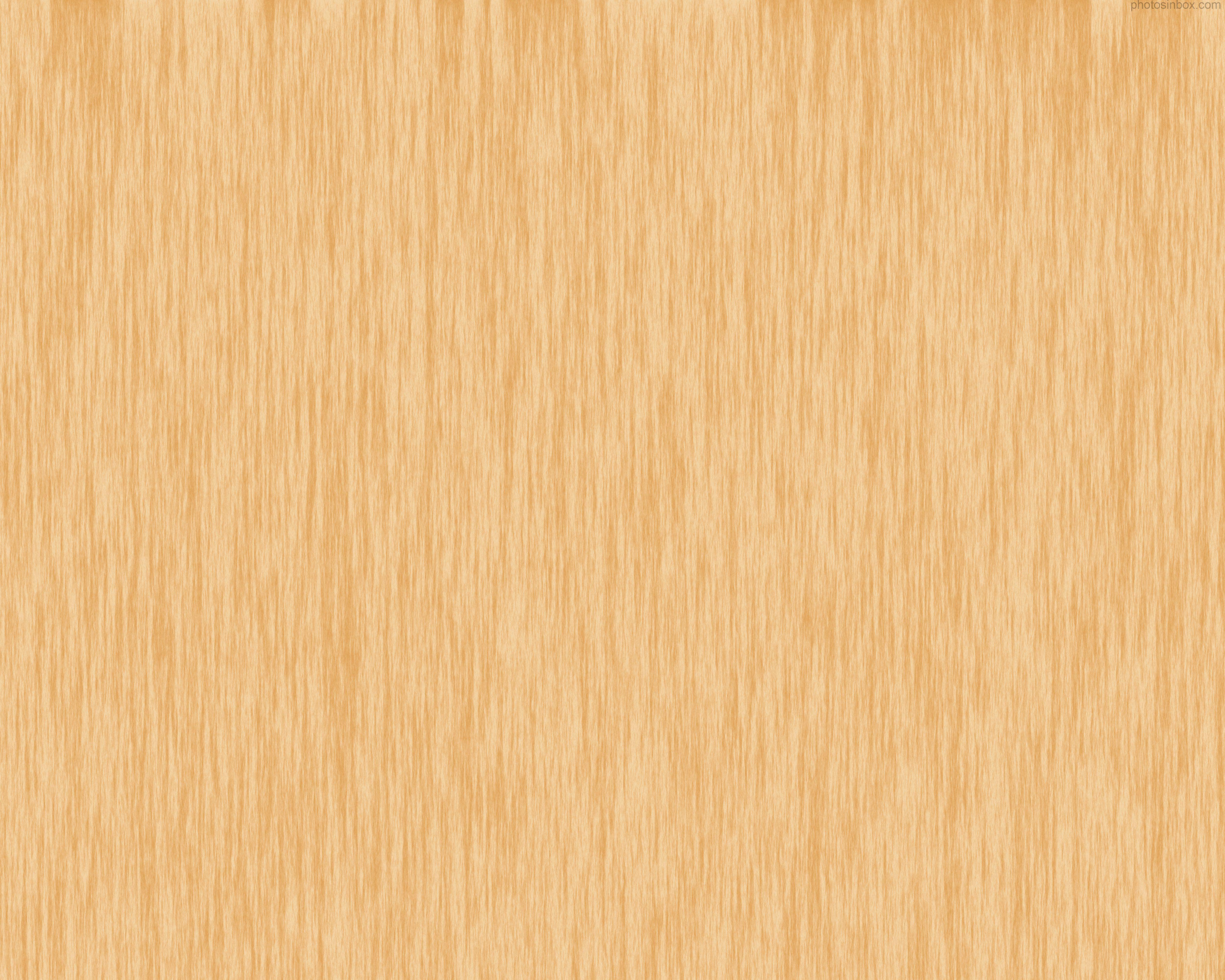 Wood furniture texture - Light Wood Texture Jpg 5000 4000