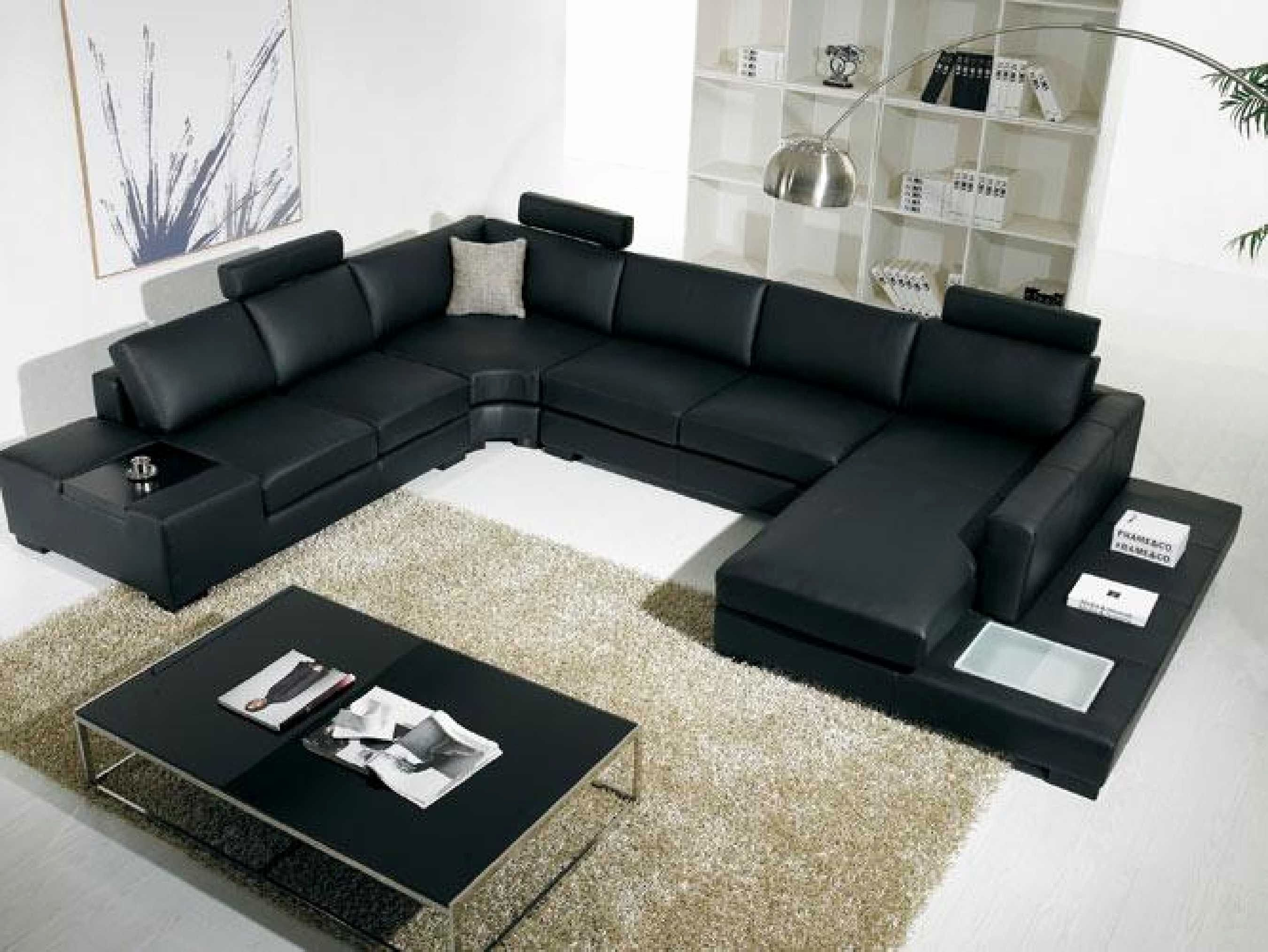 Armstrong Sofa Sofa Contemporary Furniture Design Contemporary