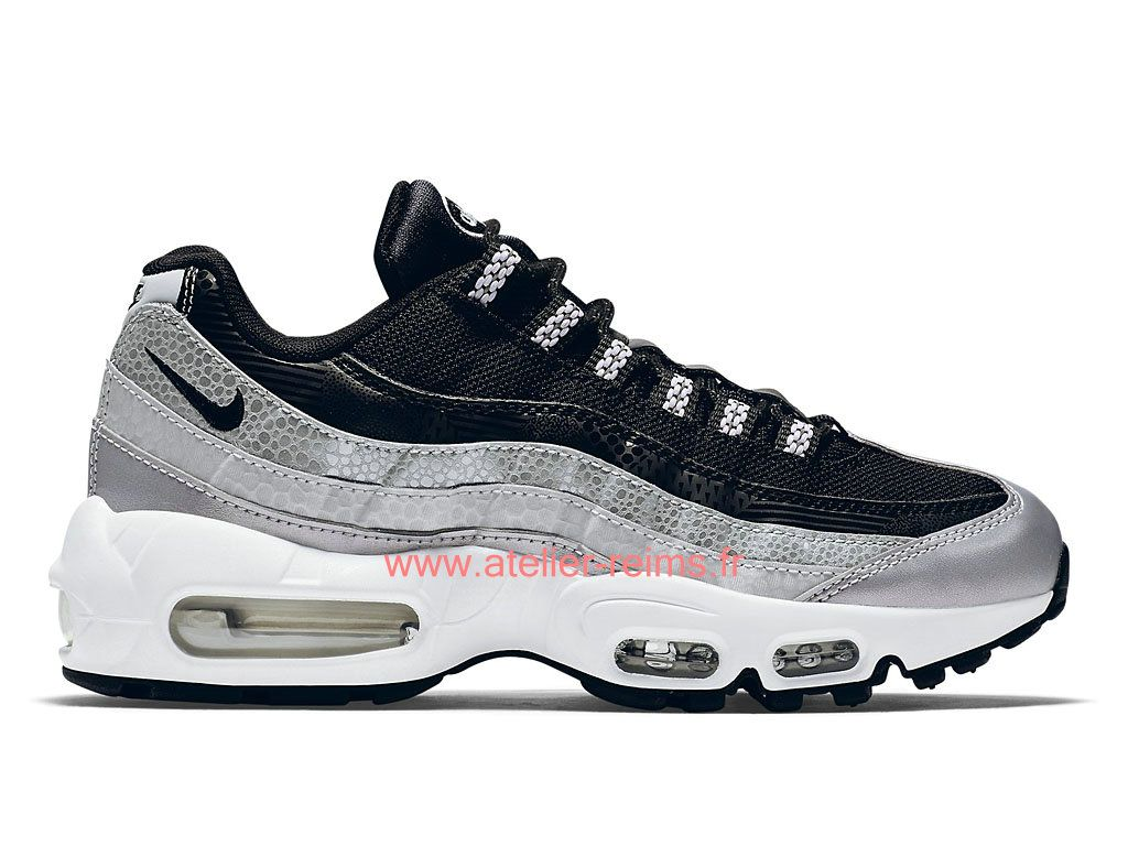 chaussure nike tn 95 homme