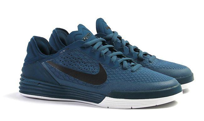 promo code 76c3b 9915e Nike♥shoes $39.00. Nike SB P-Rod ...