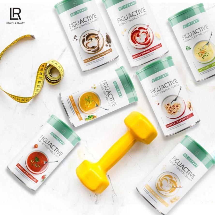 súlymegőrzés vs fogyás
