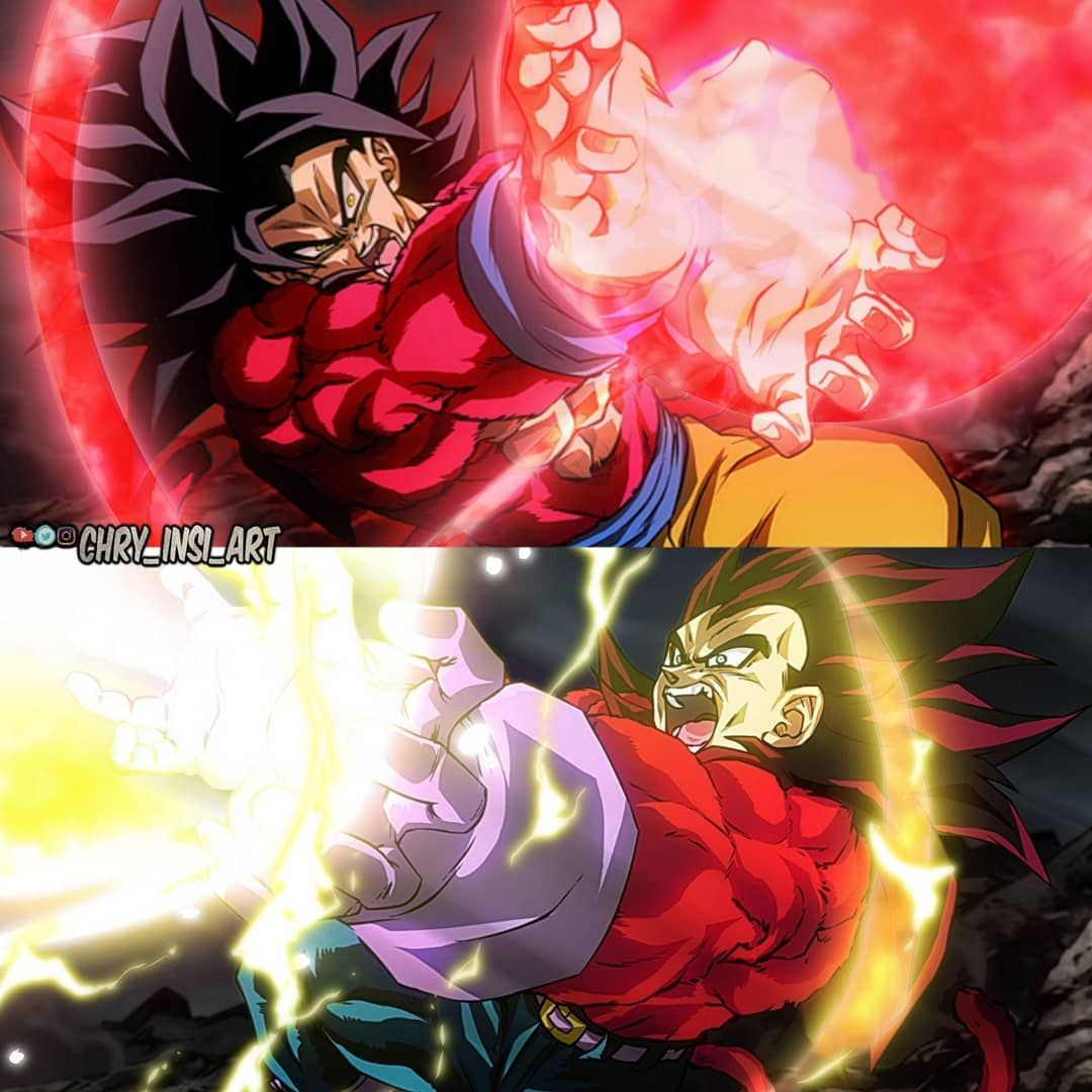 Christian Insisa On Instagram Who Wins In This Fight Kamehameha X10 Vs Final Flash Anime Dragon Ball Super Dragon Ball Super Artwork Dragon Ball Art