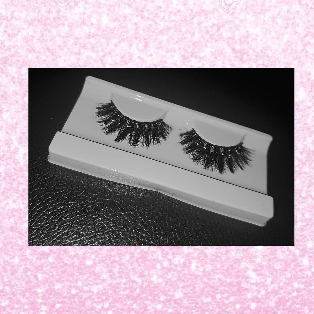 Hello Guys, Welcome To My Page.  I am starting a lash page, I will be selling affordable faux mink lashes. I am still setting up my website and stocking up lashes, I will eventually need promotores so if anyone is interested DM me. Here is a preview of what I will be having. - XoXo 🌸