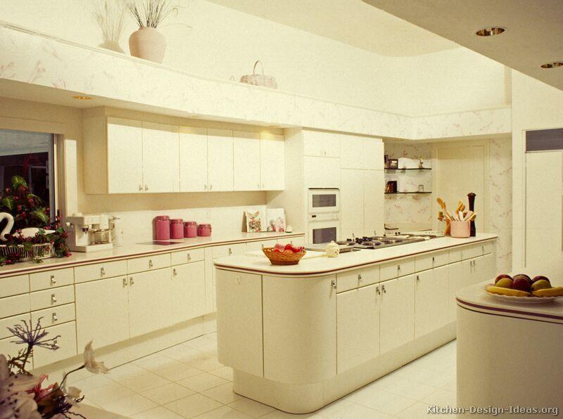 Modern Antique White Kitchen Cabinets 16 Kitchen Design Ideas Org Antique White Kitchen Modern Kitchen Antique White Kitchen Cabinets