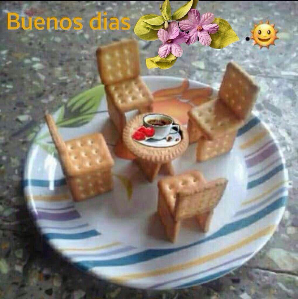 Pin de María Jose Sáez Lara en Cocina artistica | Pinterest ...