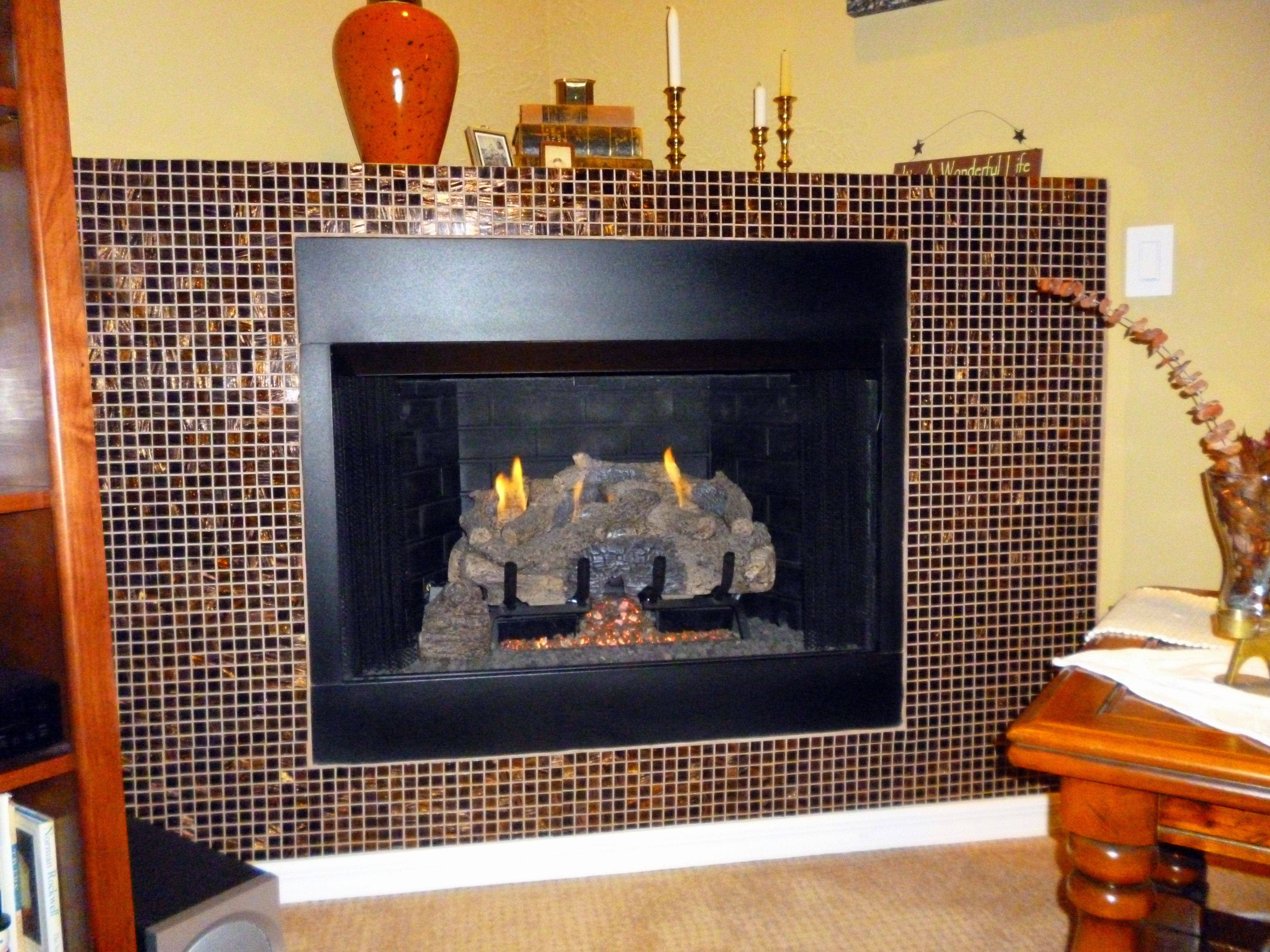 Gas Fireplace Gas Fireplace Gas Firepit Fireplace