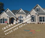 Real Estate by Referral