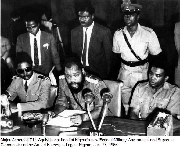 Biafra bambini ~ Ikemba ojukwu nigerian biafran war