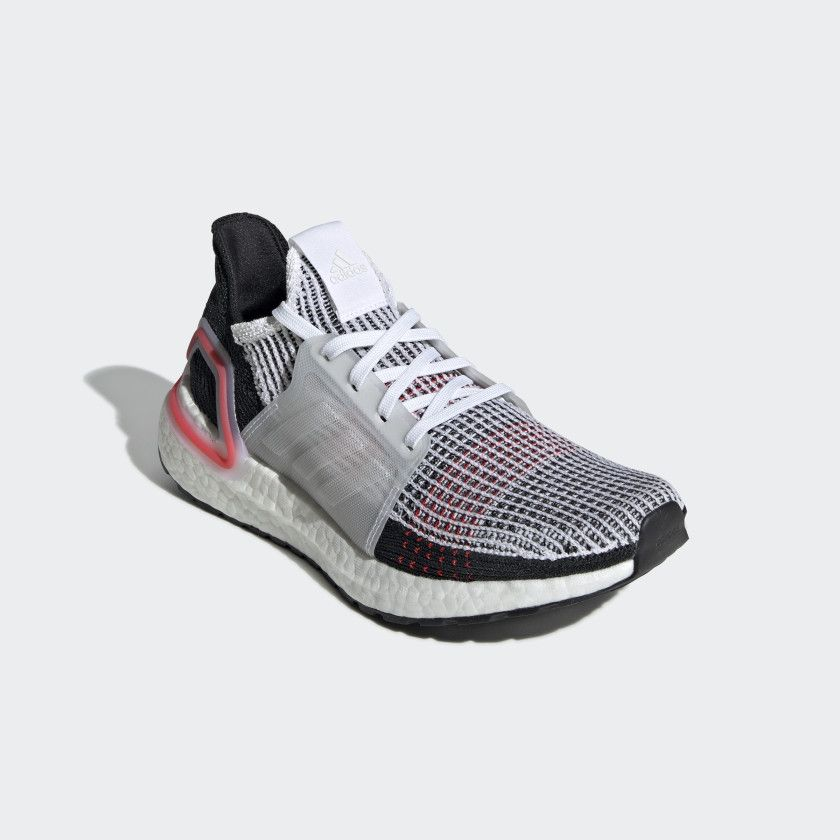 e4ef839a2d Ultraboost 19 Shoes in 2019 | Active_Street_Accessories | Adidas ...