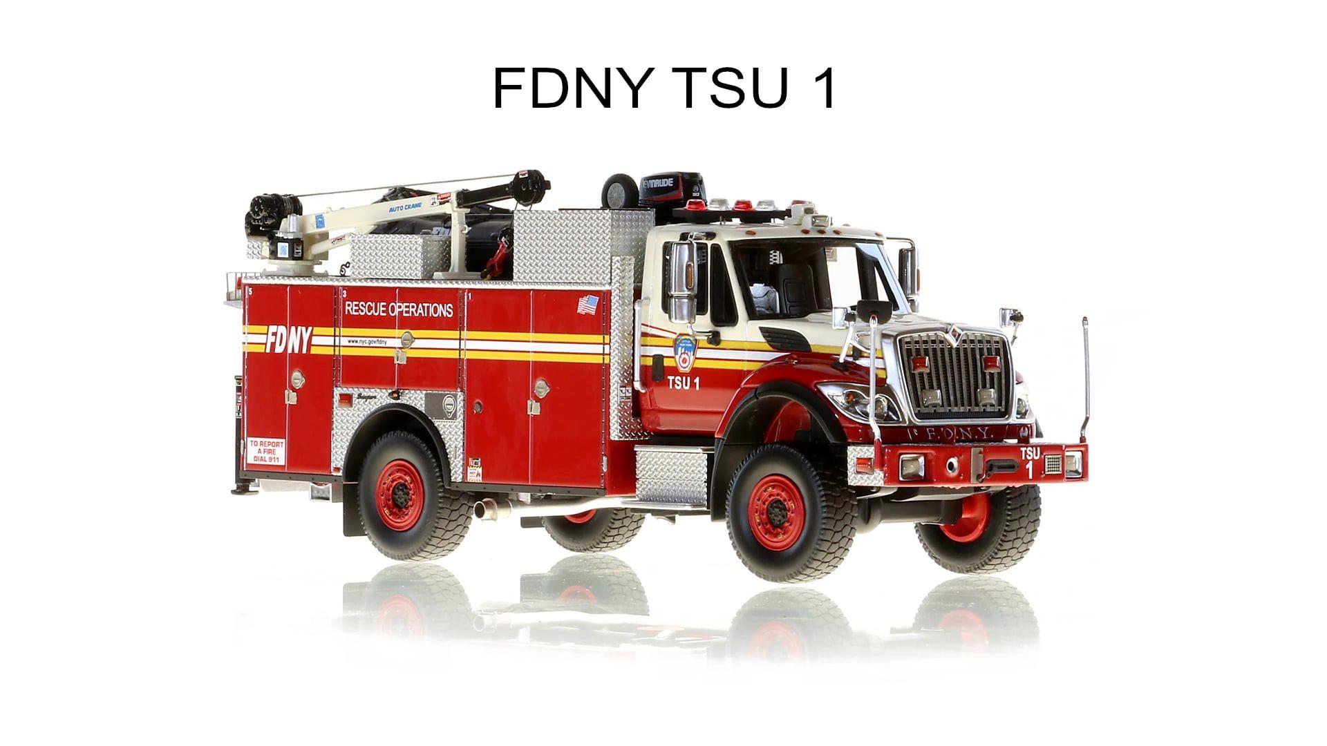 Pin On Fdny Tsu 1