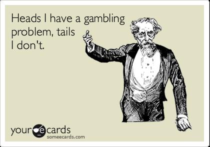 anime quotes gambling starring