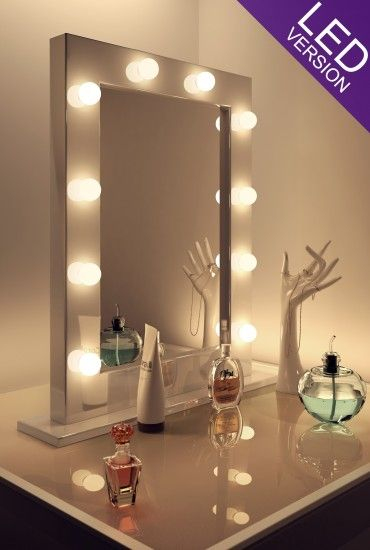 Anastasia White High Gloss Mirror Medium Bedroom Ideas