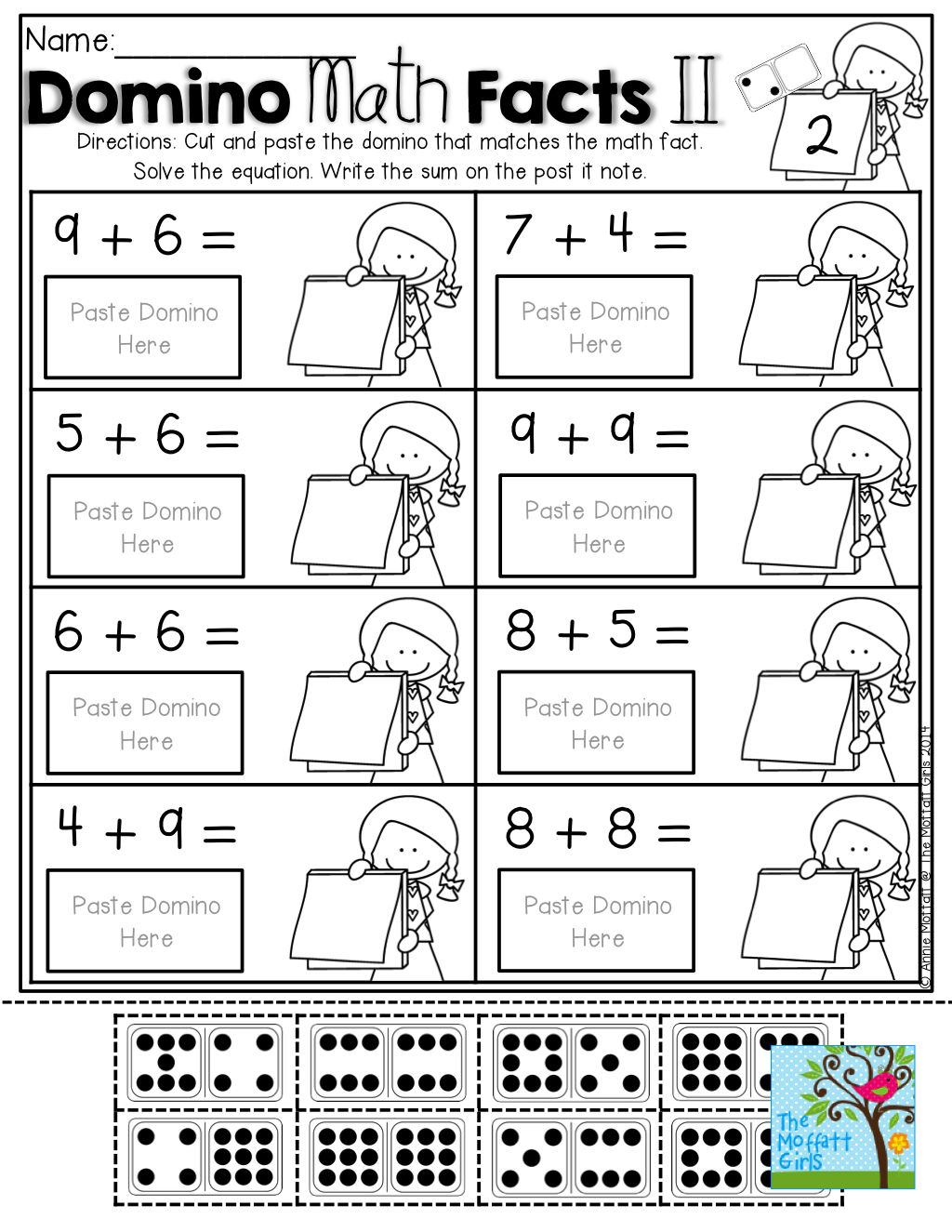 Pin On Math Lessons Manipulatives Amp Ideas