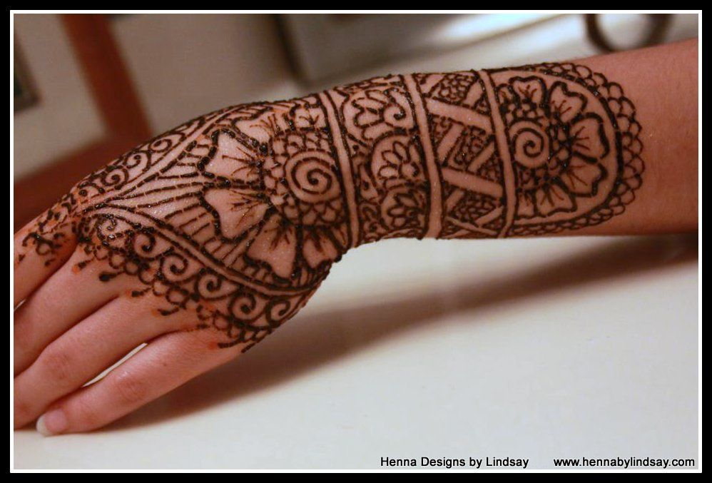 Mehndi henna designs by lindsay henna designs tattoo