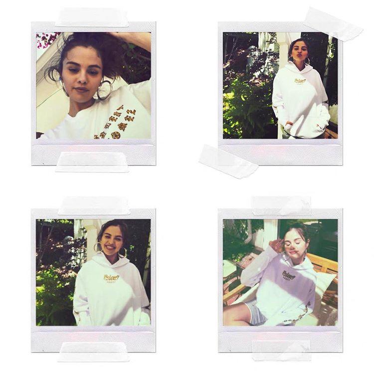 Selena Gomez Updates Selenander Fwtografies Kai Binteo Sto Instagram Selena Gomez Cute Selena Gomez Selena