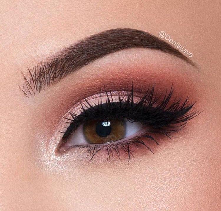 Eyeshadow Makeup Video Download Eyeshadow Makeup Repair Makeup Eyeshadow New Clown Makeup Pretty Download Eyesha In 2020 Eye Makeup Eye Makeup Art Eyeshadow Makeup