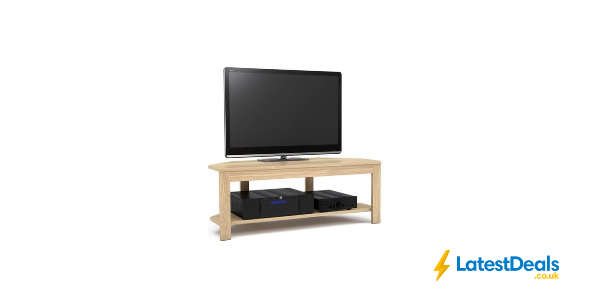 Save 30 Logik 1050 Mm Tv Stand 39 99 At Currys Pc World Tv