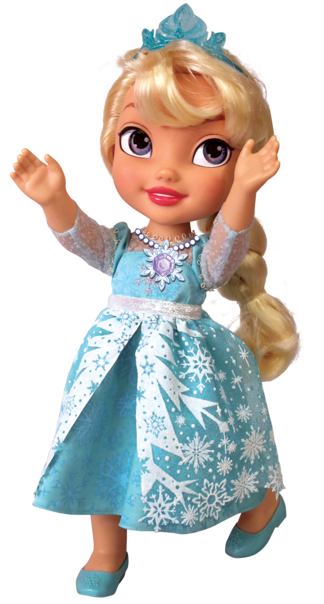 Here Are 11 Must Have Frozen Toys Castles And Dolls Frozen Toys Toys For Girls Top Holiday Toys