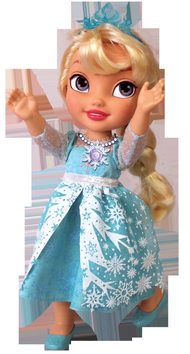 11 Best Disney Princess Games of 2020 | Toys for girls ...
