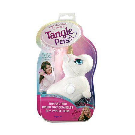 Seasonal Pets Animals For Kids Tangled