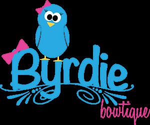 Welcome to Byrdie Bowtique™ by Tara Byrd