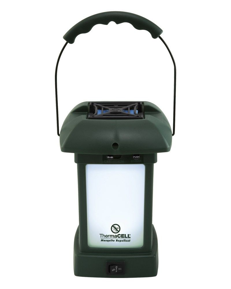 Mosquito Tent Patio: Mosquito Repellent Outdoor Lantern Mosquito-proofs Your