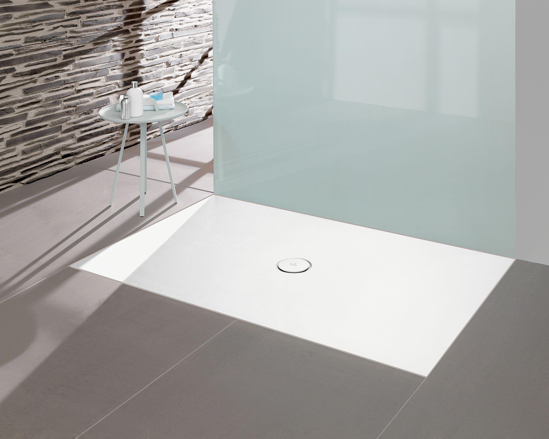 Platos de ducha Subway Infinity #duchas #ducha #bañeras #baños #baño ...