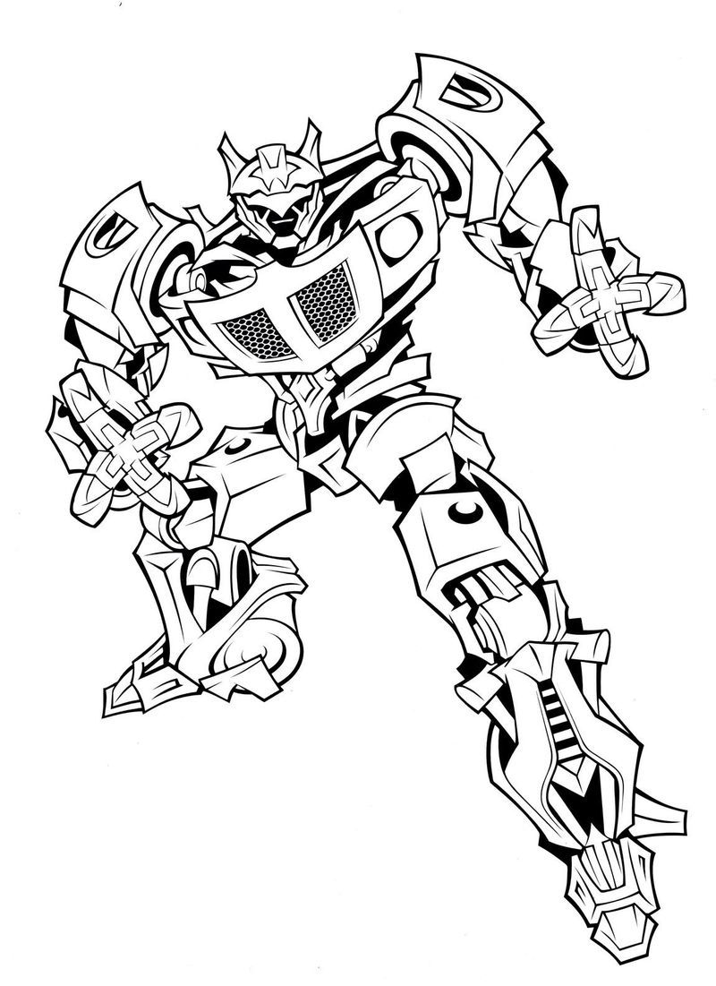 Transformers Coloring Pages Pdf In 2020 Bee Coloring Pages Transformers Coloring Pages Cartoon Coloring Pages