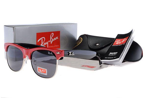 Cheap Ray Ban Clubmaster Sunglasses